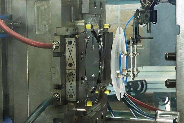 component-pins
