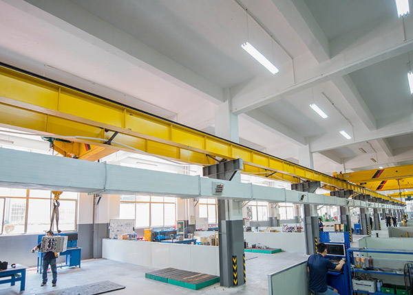 production of plastic injection