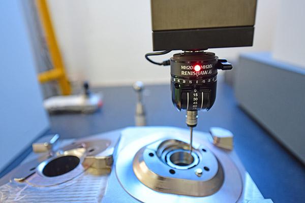precision material creation automotive plastic parts